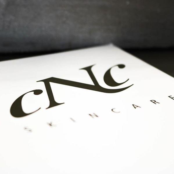 CNC Projekt von KesslerDigital, die Ausbildungsplätze freie Ausbildungsplätze haben