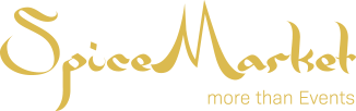 Logo SpiceMarket