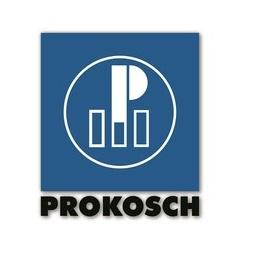 Prokosch Logo Neu