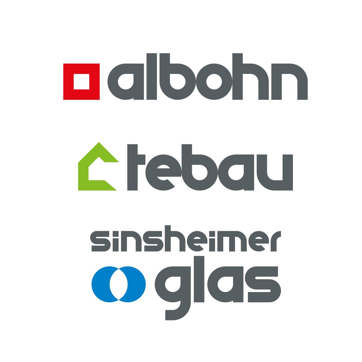 Alfred Bohn Logo