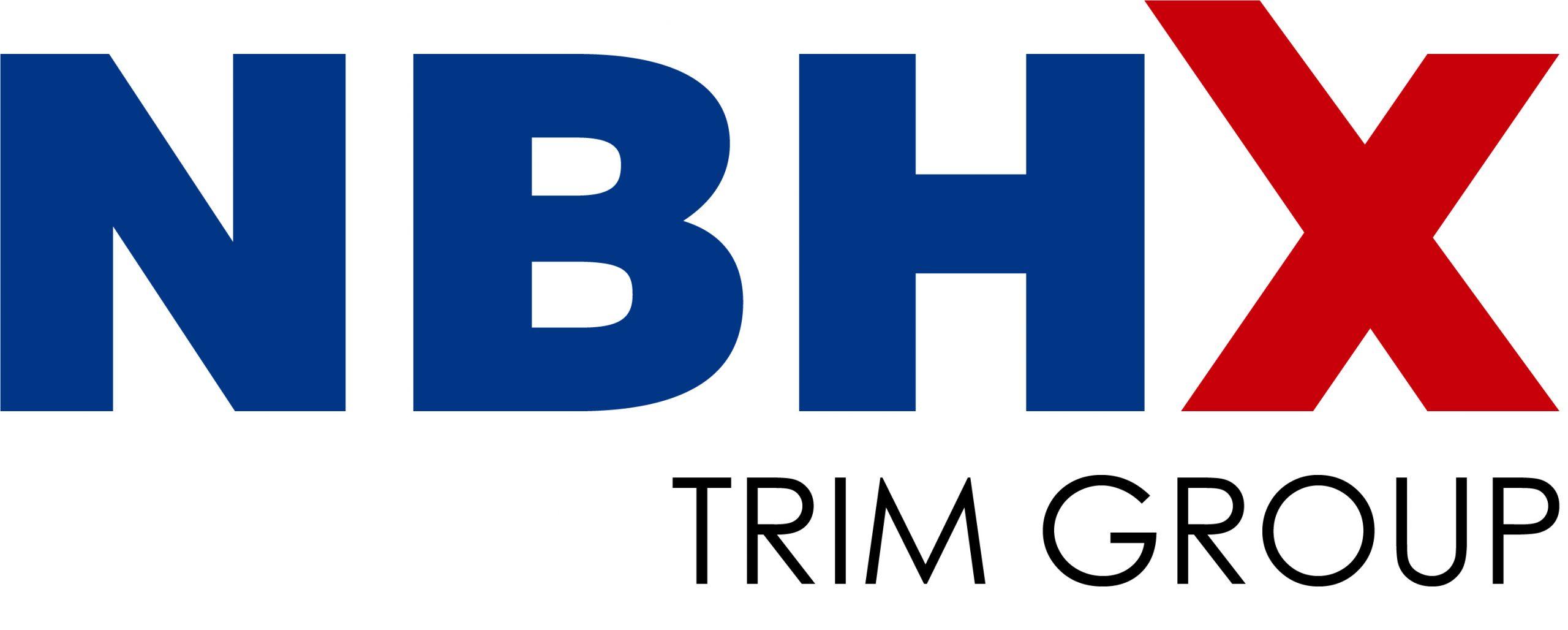 NBHX Bruchsal Logo