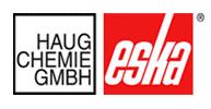 haugchemie Logo
