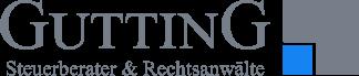 Gutting Logo