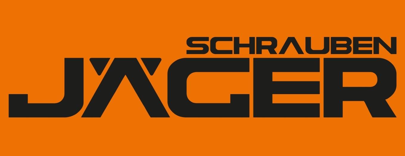 Schrauben_Jaeger