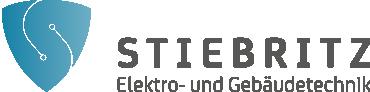 Logo_Stiebritz