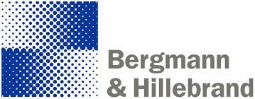 Bergmann und Hillebrand