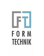 FT Formtechnik Hassel Logo