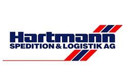 Hartmann AG Logo