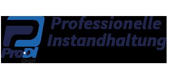 Logo Prodi