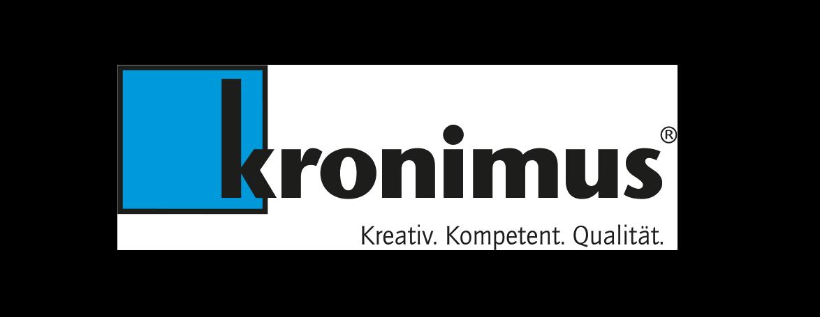 Logo_Kronimus