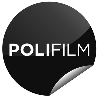 Polifilm Logo