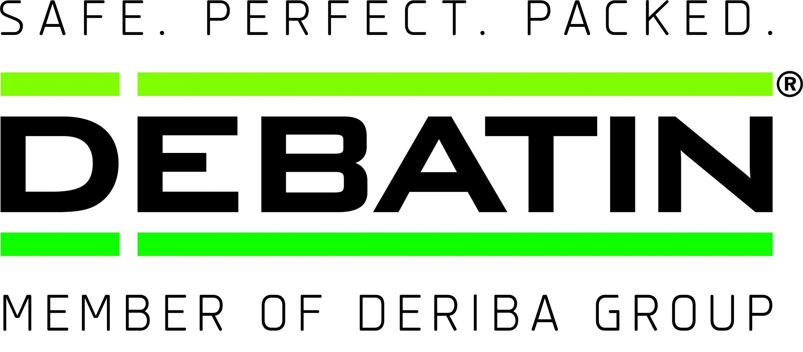 DEBA_Member_OF_DG_Logo_4C_vector