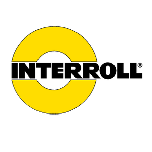 Interroll logo