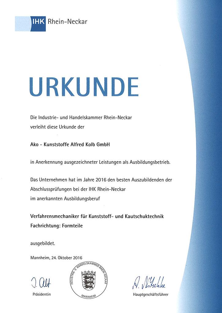 Urkunde-bester-Azubi-216